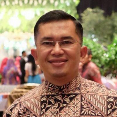 Abdurahman Yuri