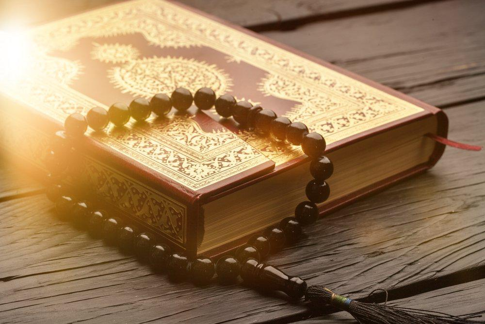 Perjalanan-Bisnis-Nabi-Muhammad_Daarut-Tauhiid.jpg (1000×667)